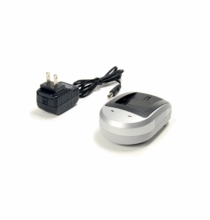 Ikan Sony L Compatible Battery Charger