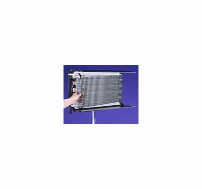 2 Ft. 4  Bank System, SYS-244-120U
