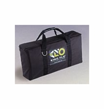 Kino Flo 2ft 4Bank System Case   BAG-201