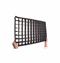 Kino Flo Celeb 450 SnapGrid 40 Degree Soft Eggcrate