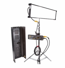 Kino Flo FreeStyle 31 LED Light System DMX
