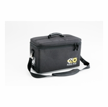 Kino Flo Kamio 6/6E Soft Case  BAG-KAM6