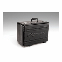 Kino Flo Kamio 6 Travel Case  KAS-KAM6