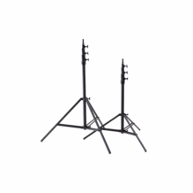 Kino Flo Light Stands