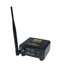 Kino Flo Lumen Radio Wireless Link Transmitter