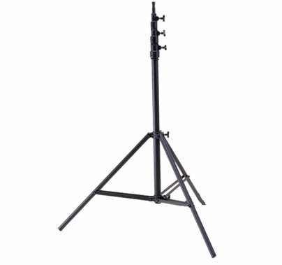 Kino Flo Medium Duty Light Stand 36 Inch STD-M36