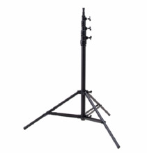 "Kino Flo Medium Duty Stand 30""  STD-M30"