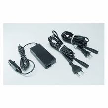 Kino Flo Power Supply 4-Pin XLR 100-250vac/12vdc  PWS-1524X