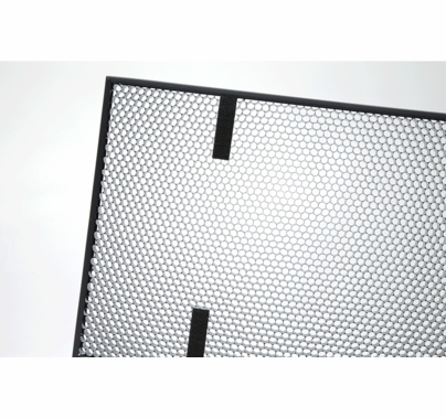 Select LED 30 Louver 60 Degree