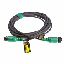 Kino Flo Single Head Extension Cable 25ft.  X04-25