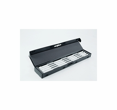 Kino Flo Vista Beam 4-Lamp Carry Case  KAS-VL4