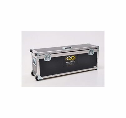 Kino Flo Vista Single Ship Case 2 unit    KAS-V102