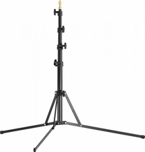 Kupo Grip Handy Lighting Kit Stand Folding Black