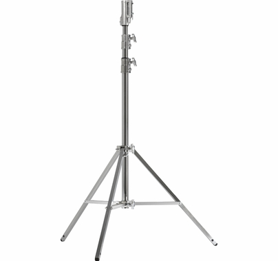 Kupo Grip Master Cine Combo Light Stand