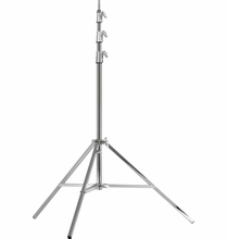 Kupo Hi Baby Beefy Steel Light Stand