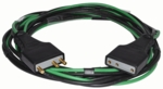 EverGrip Molded Stage Pin Extension Cords