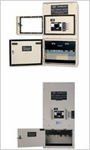 Power Gate Company Switches / Disconnects