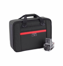 Lightware Multi Format 1420 Soft Case, MF1420