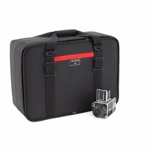 Lightware Multi Format 1623 Soft Case, MF1623