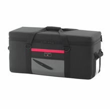 Lightware Professional Video Camera Soft Sided Case VF4400