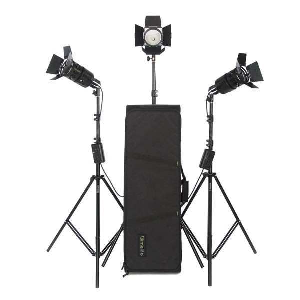 sc 1 st  FilmandVideoLighting & Photo Strobes u0026 Flash Lighting - BarnDoor Lighting