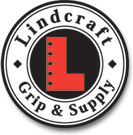 Lindcraft Grip and Supply