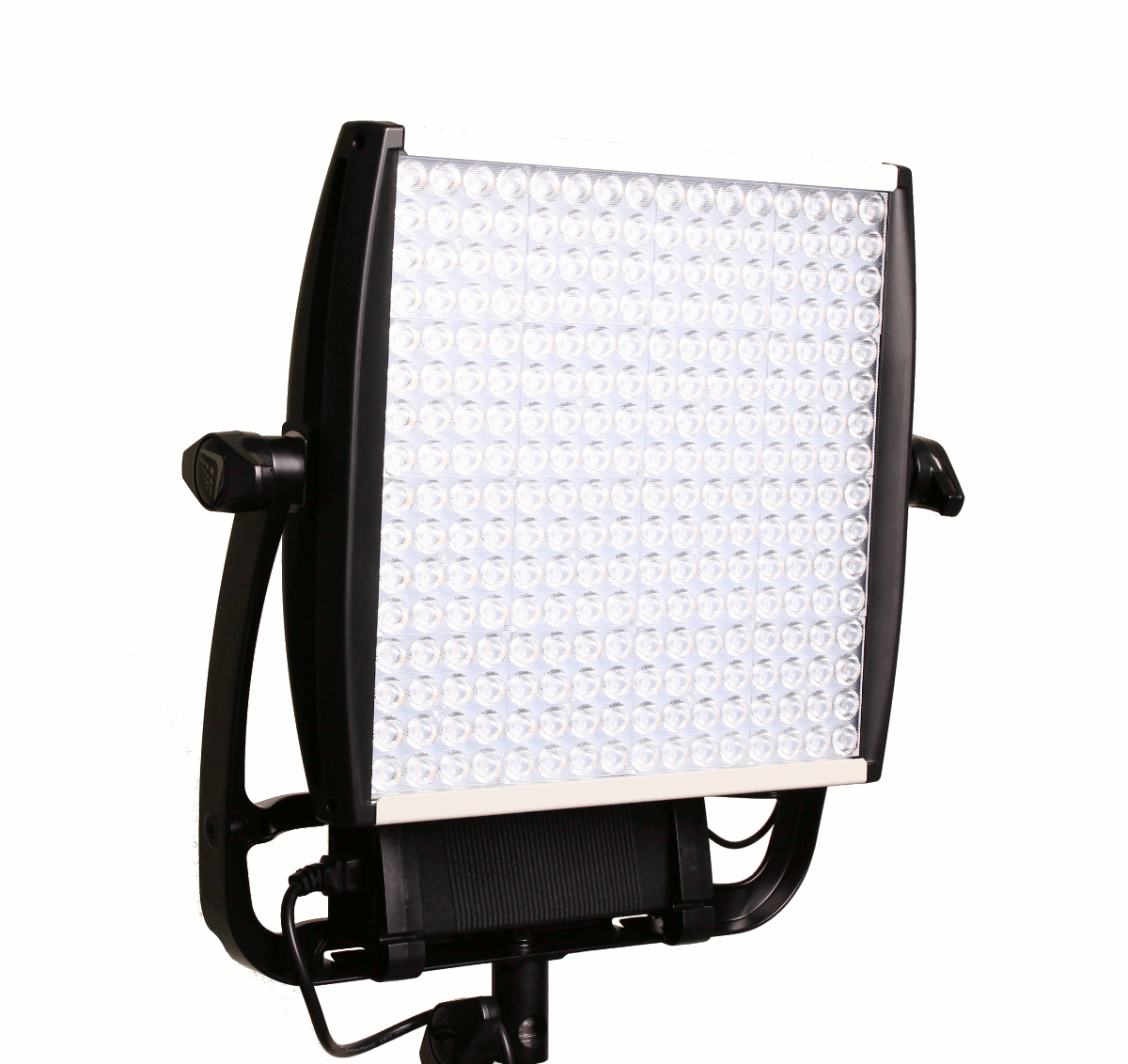 Litepanels Astra 1x1 Led Light Panel Barndoor Lighting