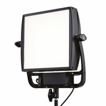 LitePanels Astra 1x1 Soft BiColor LED Light