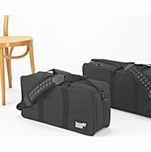 Lowel Cases Hard & Soft, Build Your Own Kit!