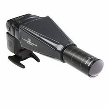 LumiQuest Flash Snoot XTR
