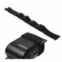 Lumiquest UltraStrap Flash Strobe Accessory Mounting Strap