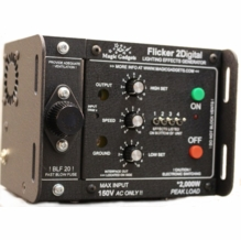 Magic Gadgets Flicker 2 Digital with 16 Programs
