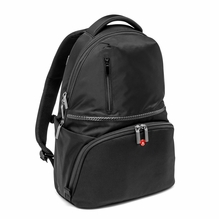 Manfrotto Bags|BackPacks|Pouches|Cases