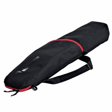 Manfrotto Large Light Stand Bag LBAG110