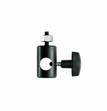 """Manfrotto Rapid Adapter, 014-14,  Converts 5/8"""" Stud -17Mm Long 1/4""""-20M Thread"""