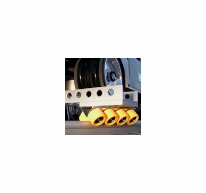 Matthews Centipede  Dolly Wheels Set of 2 395201