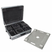 Matthews Dutti Dolly Case