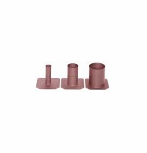 Mole Richardson 3 Piece Snoot Set Baby  40747A