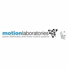 Motion Labs Power Distribution