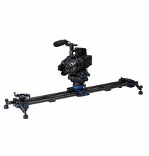 "MoveOver12 Camera Slider 35.4"" Travel  - C12D9"