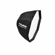 OCF Octa Softbox 2ft