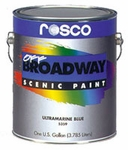 Paints, Coatings, Brushes