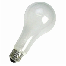 Photo Flood Light Bulbs / Household