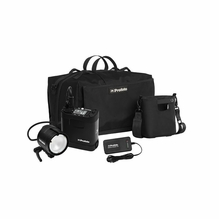 Profoto B2 To Go Kit - Single