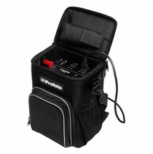 Profoto BatPac Portable Power Source Battery Pack