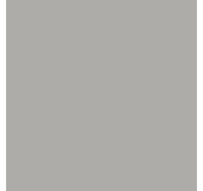 "Superior Pursuit Gray 21 Seamless Paper 107"" x 36ft"