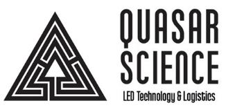Quasar Science LED Tubes | L&s | Bulbs for Film Video and Photo Lighting  sc 1 st  Film and Video Lighting & Quasar Science LED Tubes|Lamps|Bulbs - BarnDoor Lighting azcodes.com