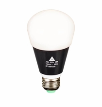 Quasar Science 12W Daylight LED A-Series Bulb