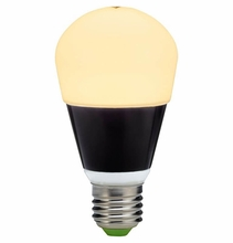 Quasar Science 12W Tungsten LED A-Series Bulb