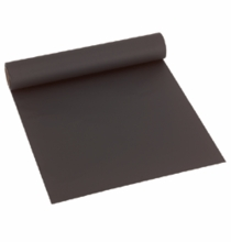 "Rosco Black Aluminum CineFoil  Roll 24""x25ft"